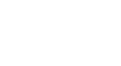 West One Homes Logo